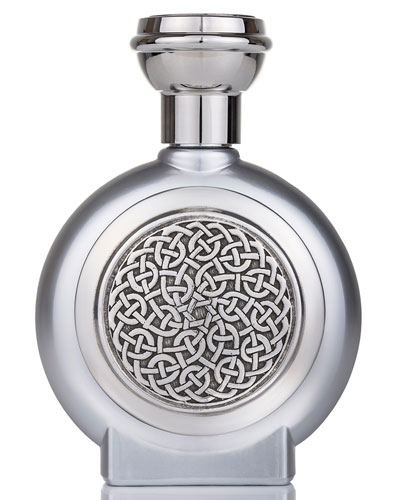 Boadicea The Victorious Virago Pewter Perfume Spray, 100 M L