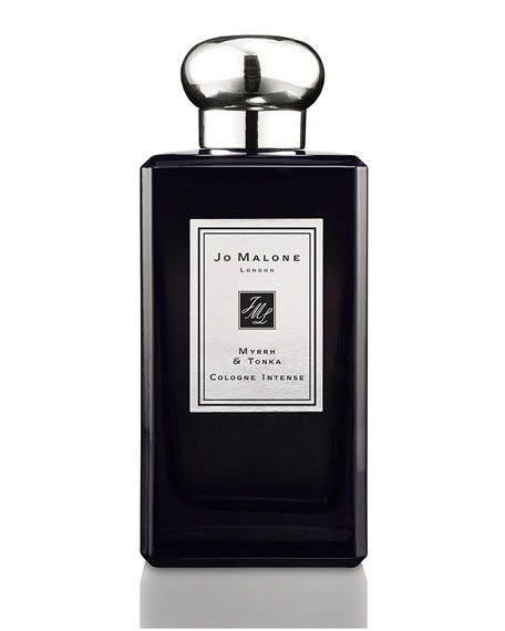 Jo Malone London 3.4 oz. Myrhh & Tonka Cologne