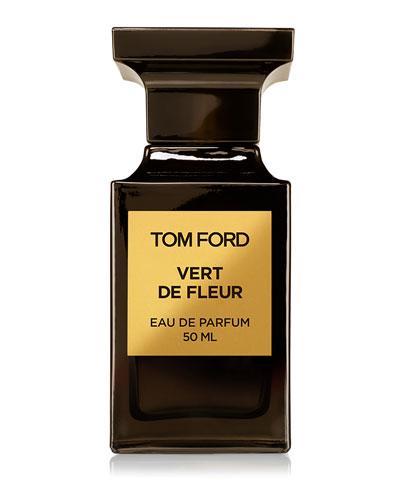 Vert de Fleur Eau de Parfum, 50 mL
