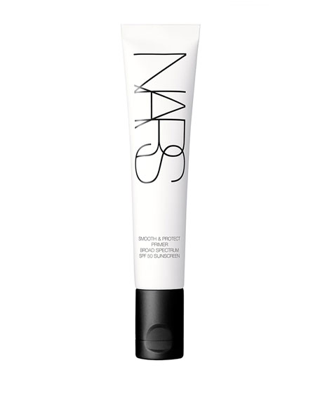Nars Daily Smooth and Protect Primer SPF 50, 1 oz./ 30 mL