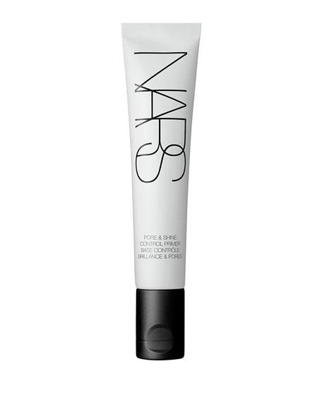 Nars Daily Pore and Shine Control Primer, 1 oz./ 30 mL