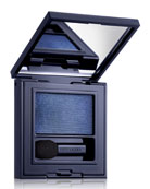 Estee Lauder Pure Color Envy Defining Eye Shadow