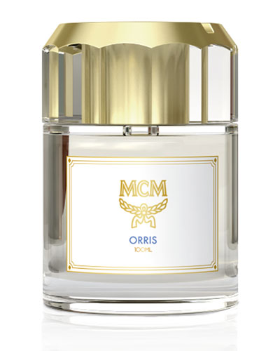 Orris Water Perfume, 100 mL