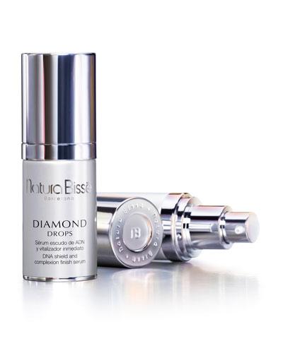 Diamond Drops, 24 mL