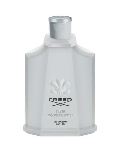 Silver Mountain Water Hair & Body Wash
