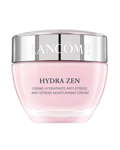 Hydra Zen Anti-Stress Moisturizing Cream, 1.7 oz.