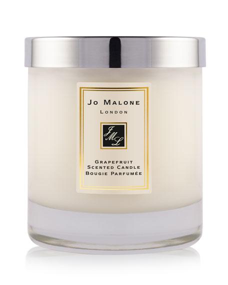Jo Malone London 7 oz. Grapefruit Home Candle