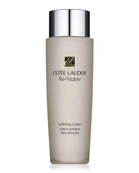 Estee Lauder 8.4 oz. Re-Nutriv Softening Lotion