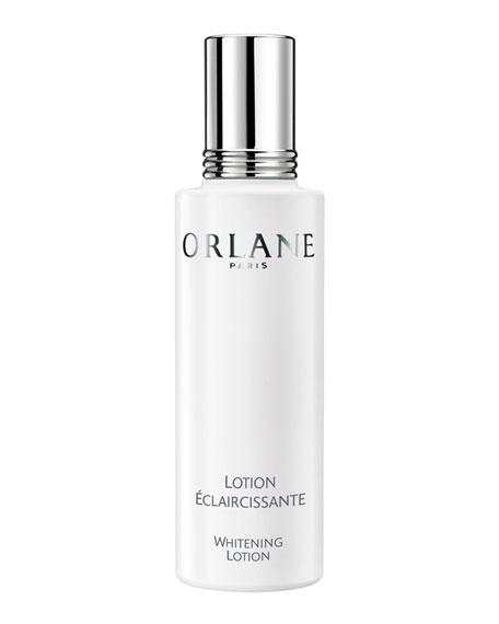 Orlane Whitening Lotion, 6.7 oz. / 200 mL