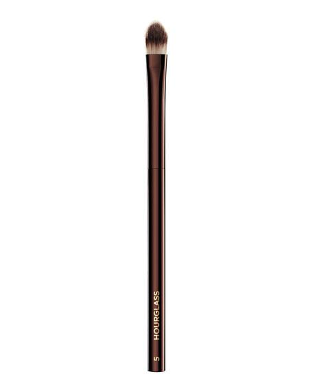 Hourglass Cosmetics Brush #5