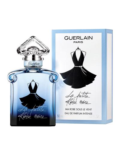 La Petite Robe Noire Eau de Parfum, 1.6 oz./ 50 mL