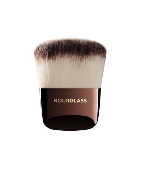 Hourglass Cosmetics Ambient Powder Brush