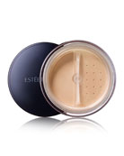 Estee Lauder Perfecting Loose Powder 0.35 oz.