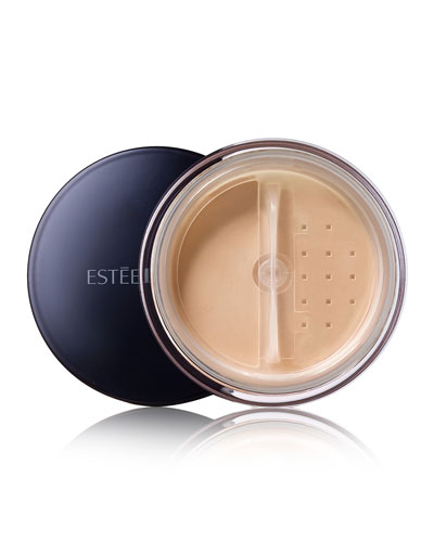 Perfecting Loose Powder 0.35 oz.