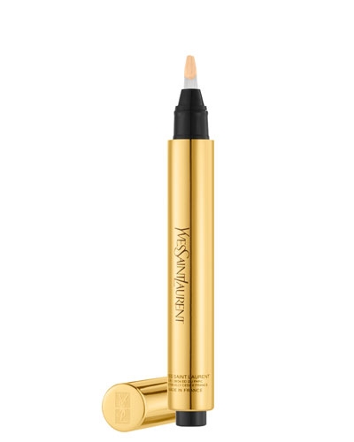 Touche Eclat Radiant Touch NM Beauty Award Finalist 2016