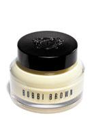 Bobbi Brown 1.7 oz. Vitamin Enriched Face Base