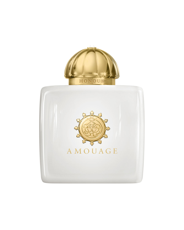 3.3 oz. Honour Woman Eau de Parfum