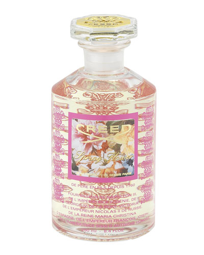 Spring Flower, 250 mL, 8.4 oz.
