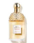 Guerlain Pamplelune Aqua Allegoria Perfume, 4.2 oz.