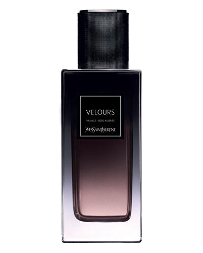Velours (Velvet) Eau de Parfum, Le Vestiaire Des Parfums Collection De ...