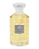 CREED Royal Mayfair Eau de Parfum, 17 oz./