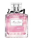 Dior Miss Dior Blooming Bouquet Eau de Toilette,