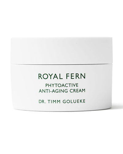 Phytoactive Antiaging Cream, 1.7 oz./ 50 mL