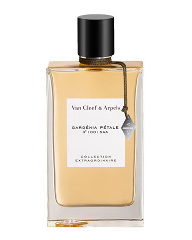 VAN CLEEF & ARPELS GardÉNia PÉTale Eau De Parfum, 1.5 Oz./ 44 Ml