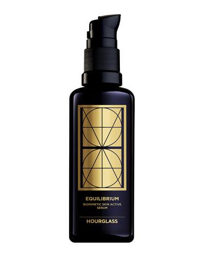 Equilibrium Biomimetic Skin Active Serum, 1.7 oz.