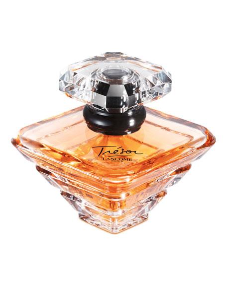 Lancome 1.7 oz. TRESOR Eau de Parfum Spray