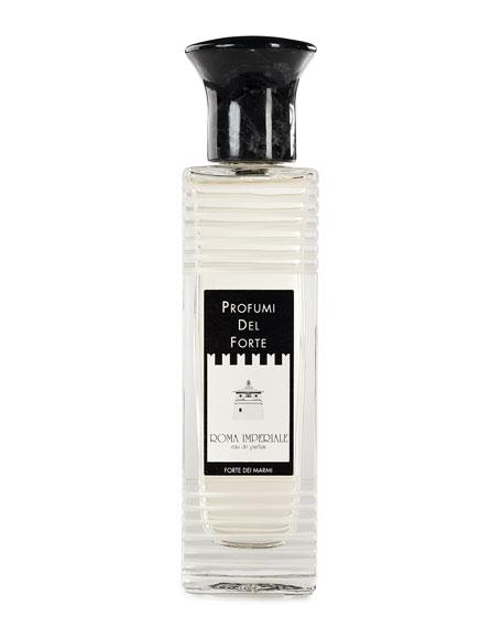 Profumi del Forte Roma Imperiale Eau de Parfum, 3.4 oz./ 100 mL