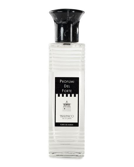 Profumi del Forte Tirrenico Eau de Parfum, 3.4 oz./ 100 mL