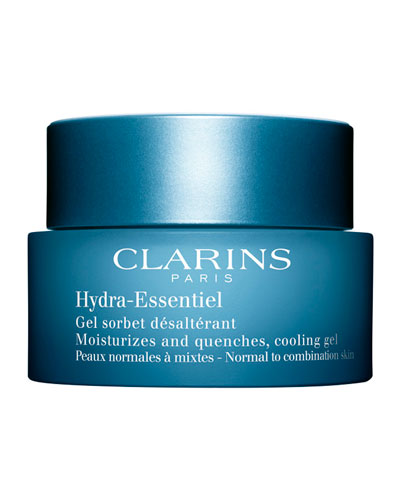 Hydra-Essentiel Cooling Gel, 1.7 oz./ 50 mL