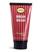 Shaving Cream Tube, Sandalwood