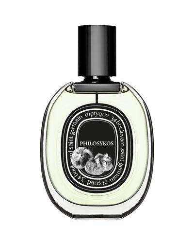 Philosykos Eau de Parfum, 2.5 oz./ 75 mL