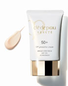 UV Protective Cream Broad Spectrum SPF 50+, 2.1 oz.