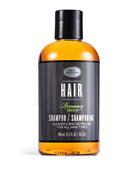 Rosemary Shampoo