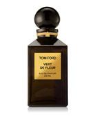 Vert de Fleur Eau de Parfum Decanter, 8.4 oz./ 250 mL