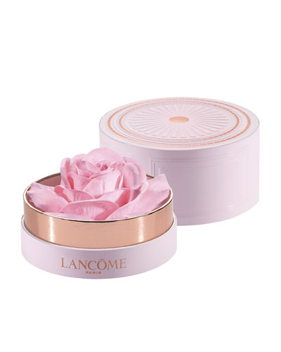 Blush La Rose