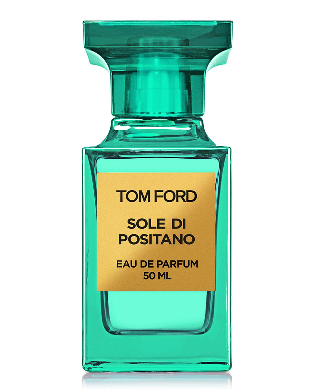 Sole di Positano Eau de Parfum, 1.7 oz./ 50 mL