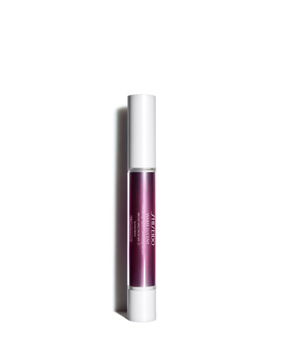 White Lucent On-Makeup Spot Correcting Serum Broad Spectrum SPF 25, 0.16 oz.