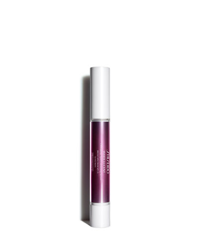 White Lucent On-Makeup Spot Correcting Serum Broad Spectrum SPF 25, 0.16 ...