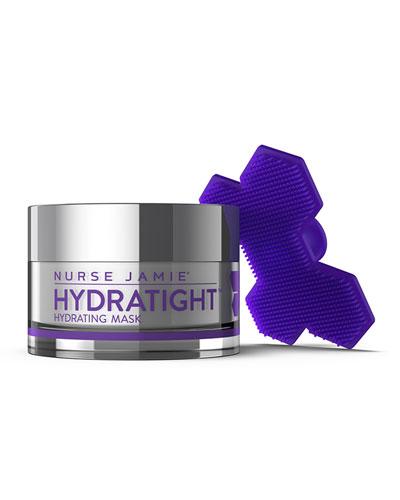 Hydratight™ Hydrating Mask