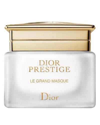 1.7 oz. Prestige Le Grand Masque