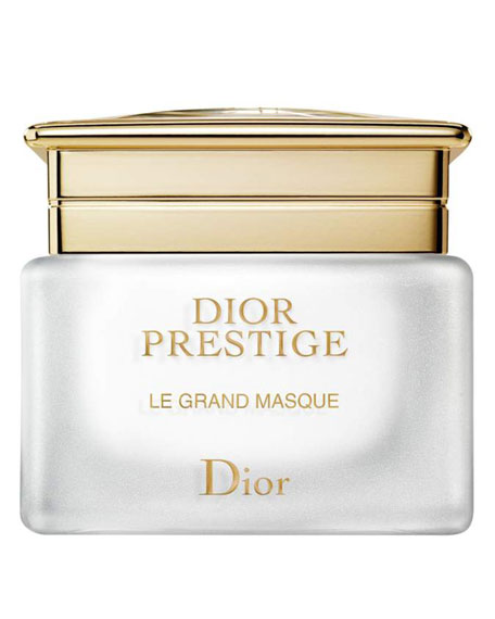 Dior 1.7 oz. Prestige Le Grand Masque