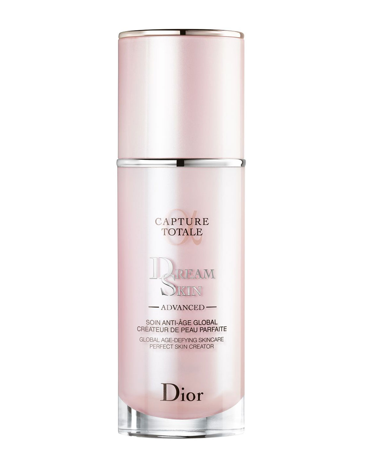 Capture Totale Dreamskin Advanced Global Age-Defying Skincare, 30ml