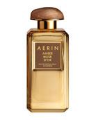 AERIN Amber Musk d'Or Eau de Parfum, 3.4