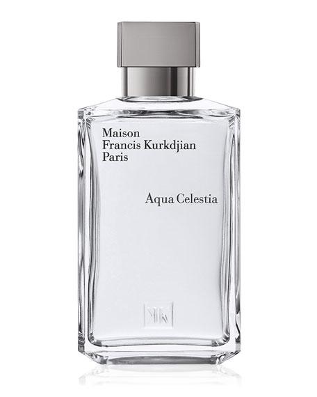 Maison Francis Kurkdjian 6.8 oz. Aqua Celestia Eau de Toilette