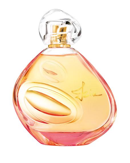 Sisley-Paris 1.0 oz. Izia Eau de Parfum