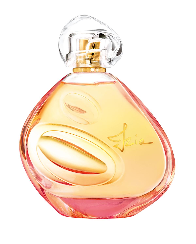 Izia Eau de Parfum, 1.7 oz./ 50 mL
